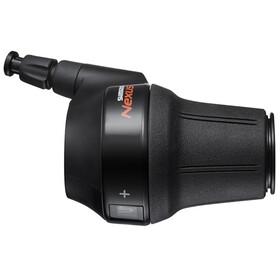 Shimano Nexus Revoshifter 5-Vel SL-C7000-5, black